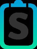 IDEXX SmartFlow Ideas Portal Ideas Portal Logo